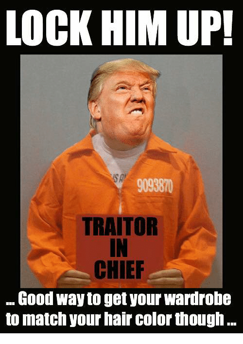 lock-him-up-9093870-traitor-chief-good-way-to-get-17664889.png
