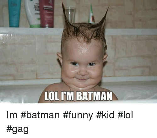 kid or gagged images usseekcom