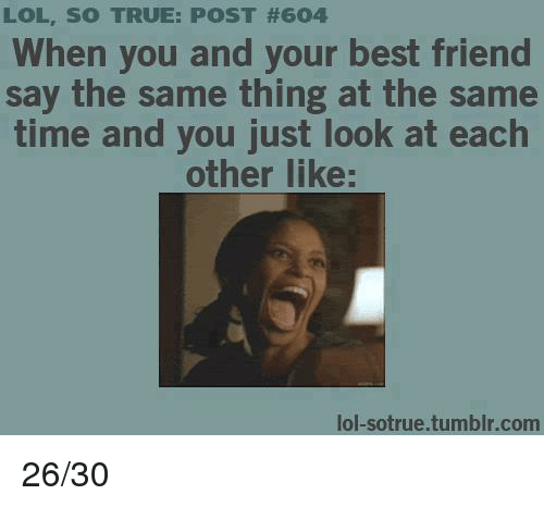 Just Friends Friends Who Like To Do This Tumblr LOL So TRUE PoS...