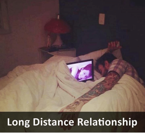long distance relationship 23450316 long distance relationship meme on me me