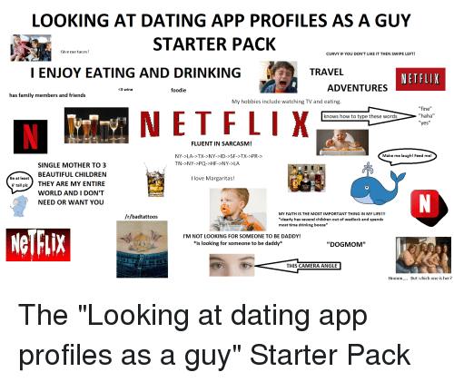 gt dating site