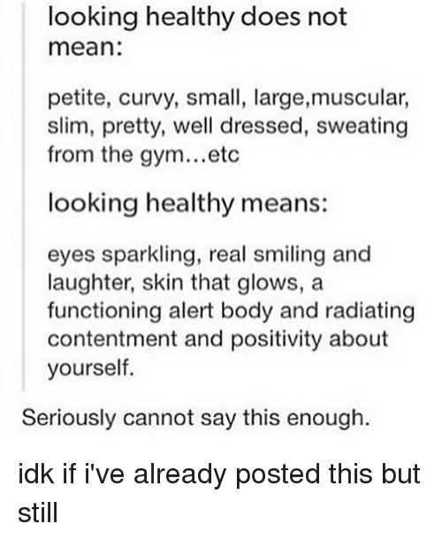 what does a curvy body mean