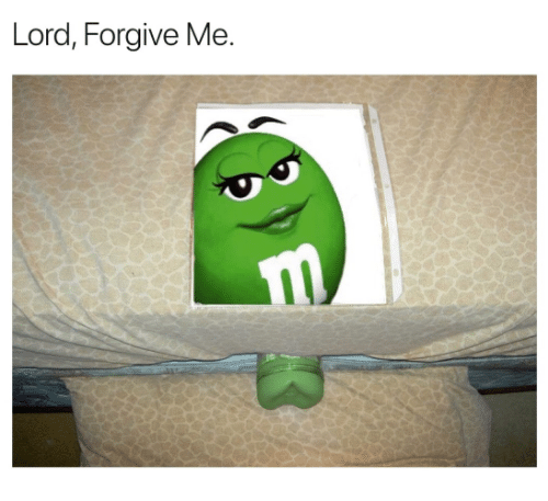 🔥 25+ Best Memes About Lord Forgive Me   Lord Forgive Me Memes