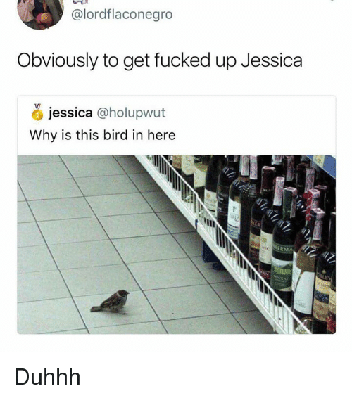 Home Market Barrel Room Trophy Room ◀ Share Related ▶ why this get bird Jessica Here Fucked Is This Fucked Up Obviously Get Fucked Duhhh next NSFW collect meme → Embed it next → @lordflaconegro Obviously to get fucked up Jessica jessica @holupwut Why is this bird in here ERMA Duhhh Meme why this get bird Jessica Here Fucked Is This Fucked Up Obviously Get Fucked Duhhh Erma Get Fucked Up why why this this get get bird bird Jessica Jessica Here Here Fucked Fucked Is This Is This Fucked Up Fucked Up Obviously Obviously Get Fucked Get Fucked Duhhh Duhhh Erma Erma Get Fucked Up Get Fucked Up found @ 600 likes ON 2018-03-09 17:48:31 BY me.me source: facebook view more on me.me