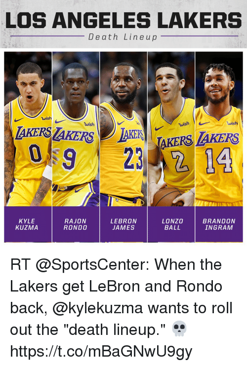 a9cc5ee15da Los Angeles Lakers, LeBron James, and Los-Angeles-Lakers: LOS ANGELES