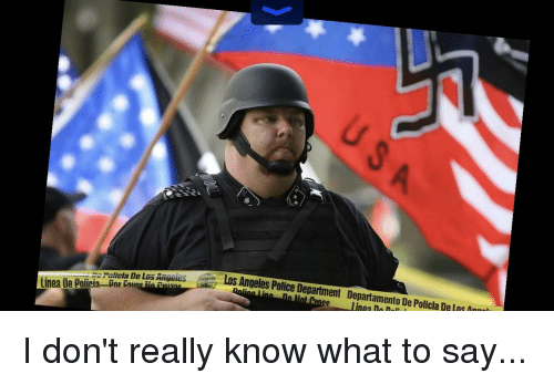 Funny Police Officer Meme : Very funny cops meme pictures and photos