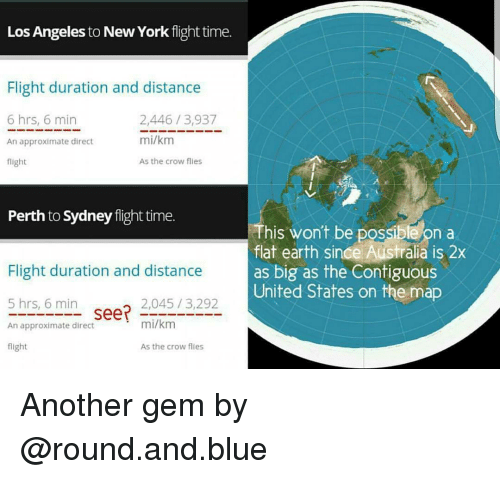 Los angeles to new york flight time flight duration and distance 6 memes and the crow los angeles to new york flight time gumiabroncs Gallery