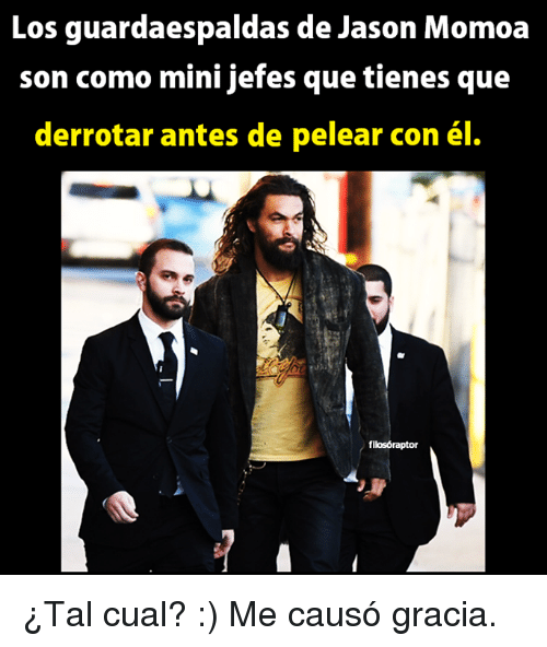 Jason Momoa Lifeguard: Lifeguard Memes, Miny Memes