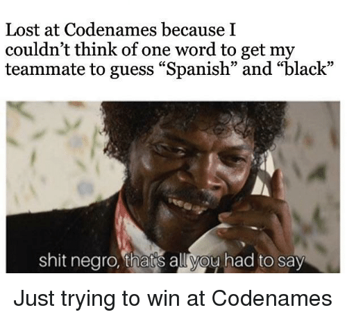 What do you say to someone who has lost a loved one in spanish