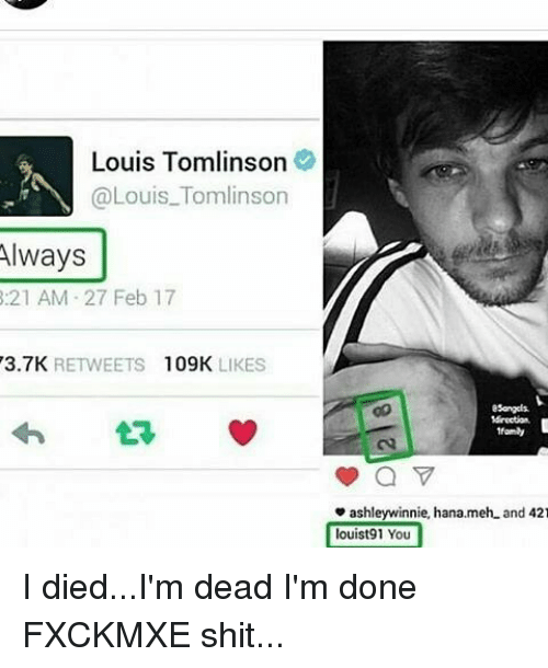 louis-tomlinson-louis-tomlinson-always-3-21-am-27-feb-17-15234717.png 5d83c110cb5
