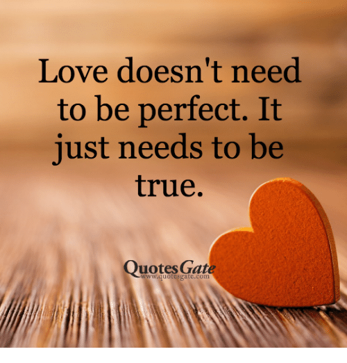 Who Needs Love Quotes: 25+ Best Memes About Gat