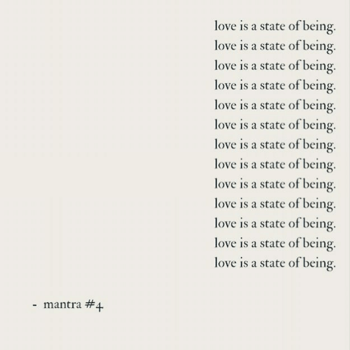 Love, Mantra, and State: love is a state of being  love is a state of being  love is a state of being  love is a state of being  love is a state of being  love is a state of being  love is a state of being  love is a state of being  love is a state of being  love is a state of being  love is a state of being  love is a state of being  love is a state of being  mantra