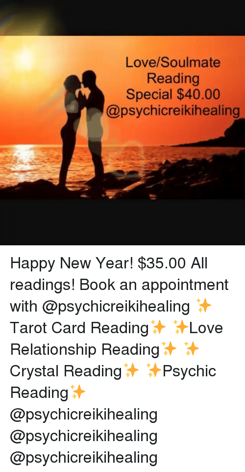 love memes and new years lovesoulmate reading special 4000 psychicreikihealing