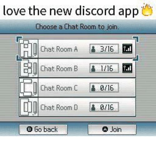 25 best memes about discord app discord app memes. Black Bedroom Furniture Sets. Home Design Ideas