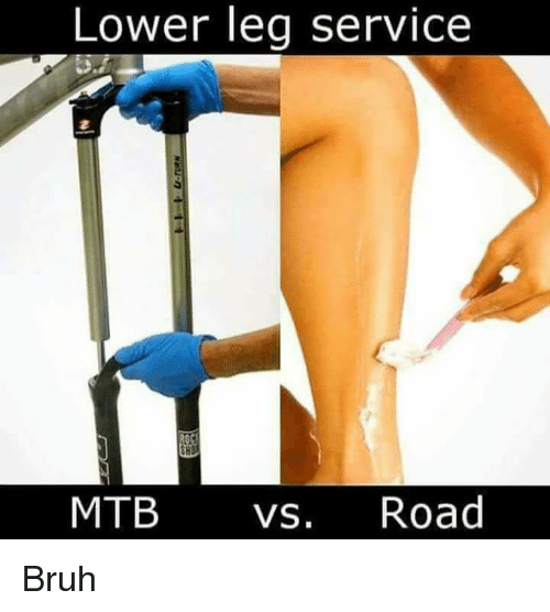 lower-leg-service-mtb-vs-road-bruh-12653