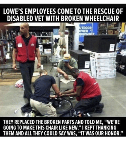 25+ Best Memes About Disabled