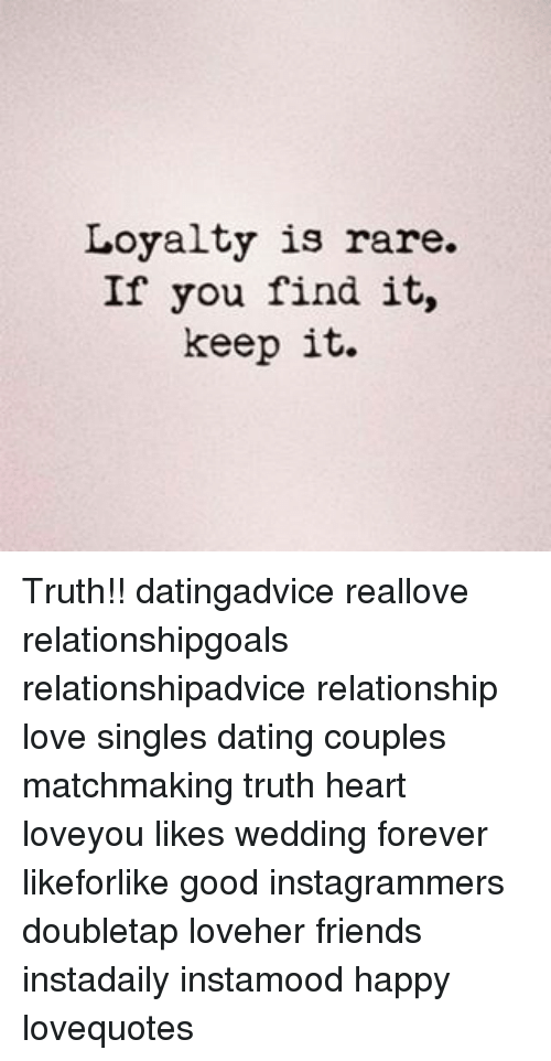 find dating friends