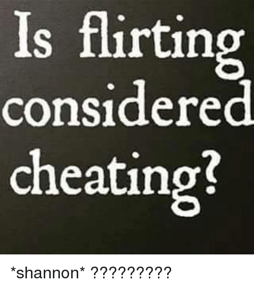 flirting vs cheating infidelity memes tumblr images videos
