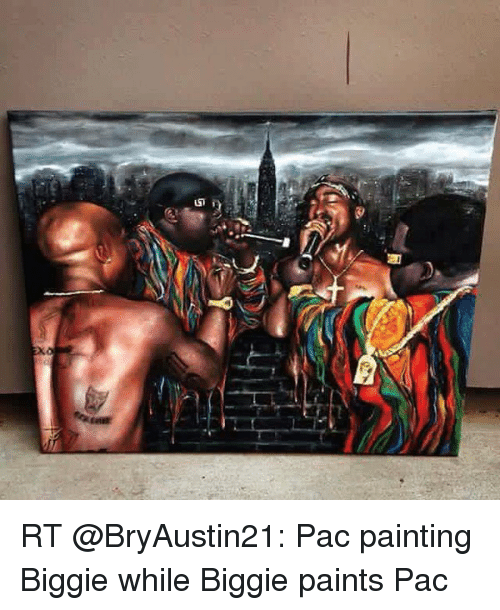 Memes Paint And Lst 4 J Rt Bryaustin21