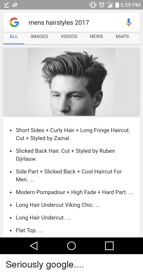 Lte 559 Pm Mens Hairstyles 2017 All Images Videos News Maps Short