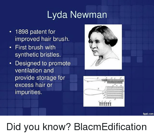 lyda newman 6 records for lyda newman find lyda newman's phone, address, and email on spokeo, the leading online directory.