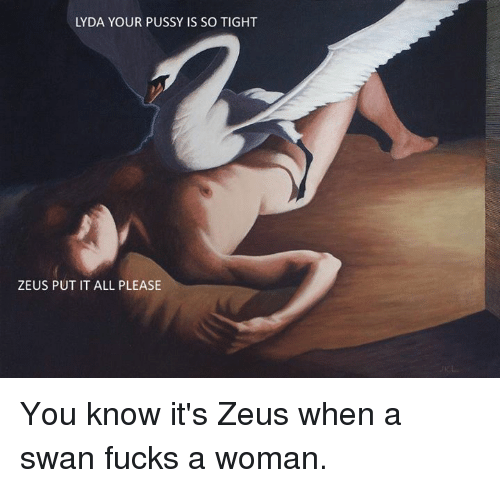 Fucking Pussy And Fuck Lyda Your Pussy Is So Tight Zeus Put It