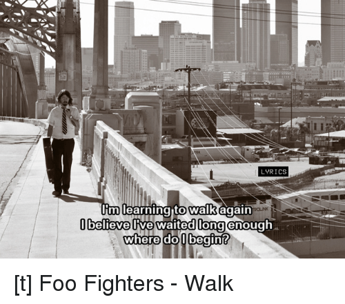 Top 10 Foo Fighters Songs - ThoughtCo.com is the World's ...