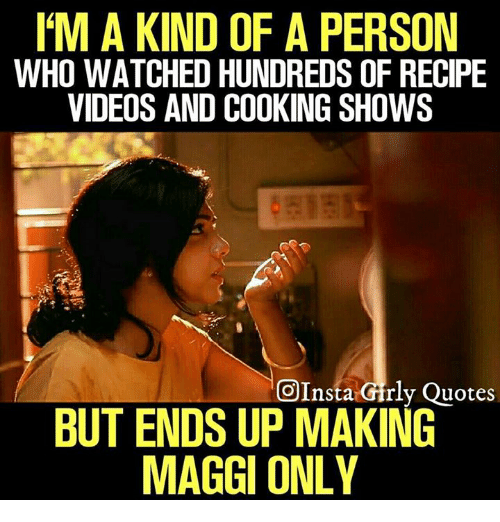 25 Best Memes About Cooking Shows  Cooking Shows Memes-8281