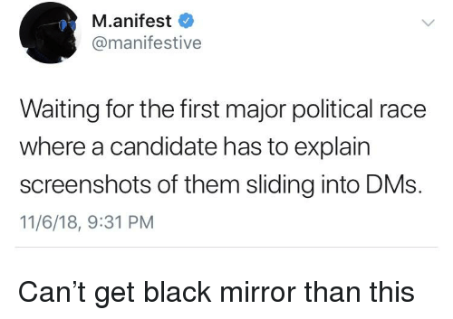 Blackpeopletwitter Funny And Black Manifest Manifestive Waiting For The First