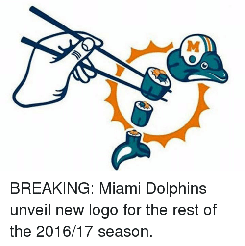 Funny Miami Dolphins Memes of 2017 on me.me | Nfl Memes