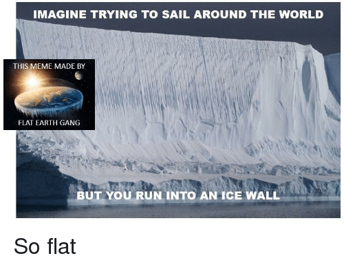 Image result for funny ice wall meme