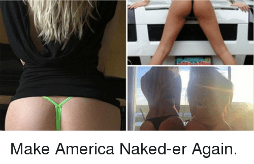Danielle from american pickers real nude porn pics