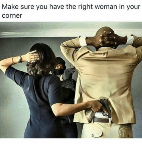 how to make sure you have a girl