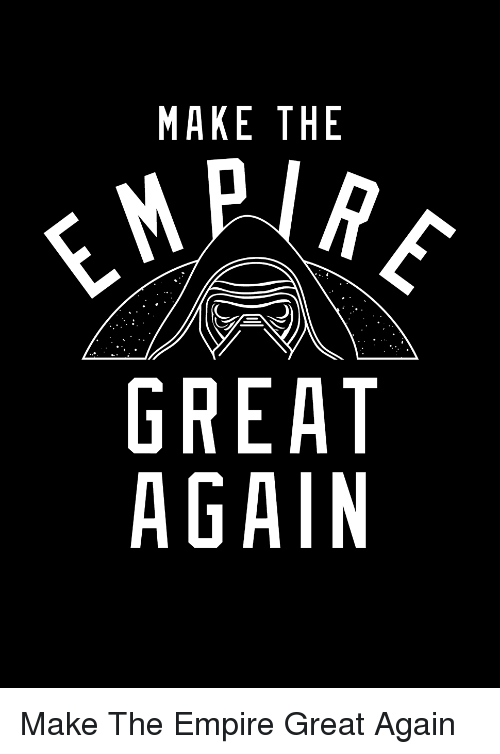 Empire Did Nothing Wrong