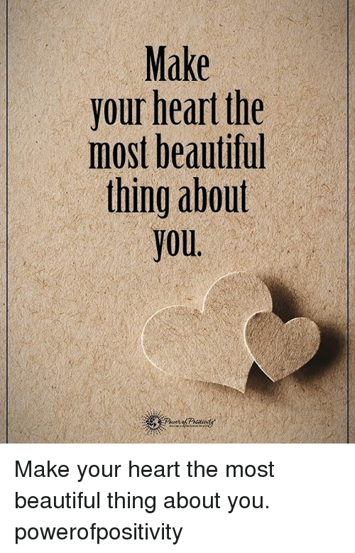 most beautiful thing in life Love is the most beautiful thing to have, hardest thing to earn and most painful  thing to lose - love quotes  life fails to be perfect, but never fails to be beautiful.