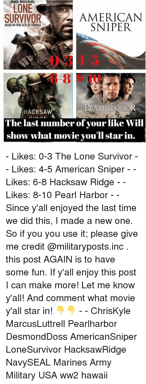 makin wahlbbku lone survivor american sniper based on trueacts of 20872375 ✅ 25 best memes about american sniper american sniper memes
