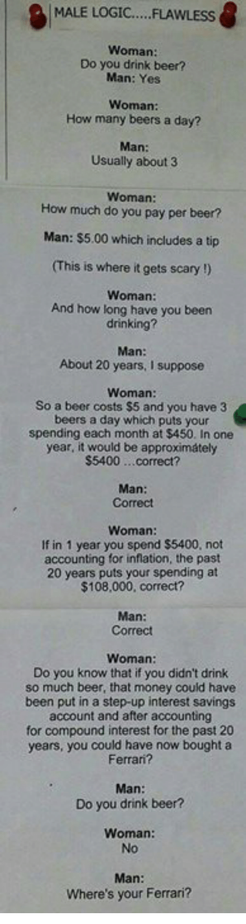 how-many-beers