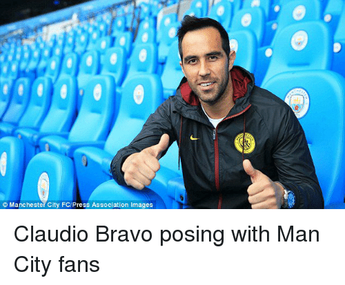 Man City Funny: Funny Manchester City Memes Of 2017 On Me.me