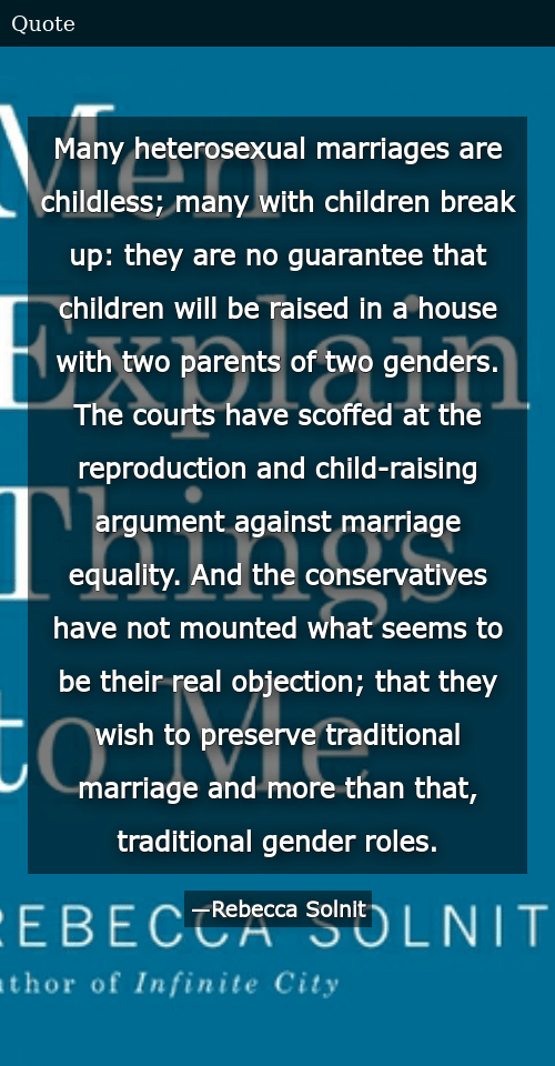Many Heterosexual Marriages Are Childless Many With Children