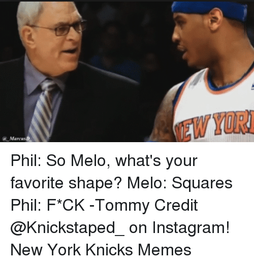 16eea6462c5 marcus-phil-so-melo-whats-your-favorite-shape-melo-squares-18145272.png