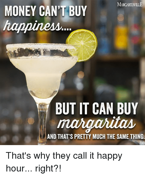 Funny Memes For Happy Hour : Funny happy hour memes of on me drink wine