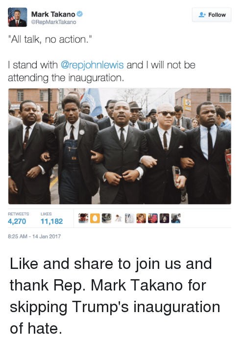 mark takano repmark takano all talk no action i stand 11936960 25 best all talk memes i could care less memes, election result memes