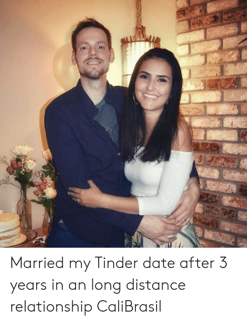 Dating after 3 year relationship