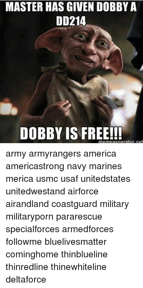 how to get a copy of your military dd 214
