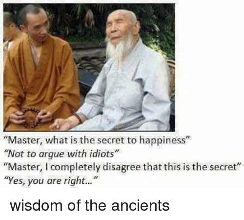 master-what-is-the-secret-to-happiness-n