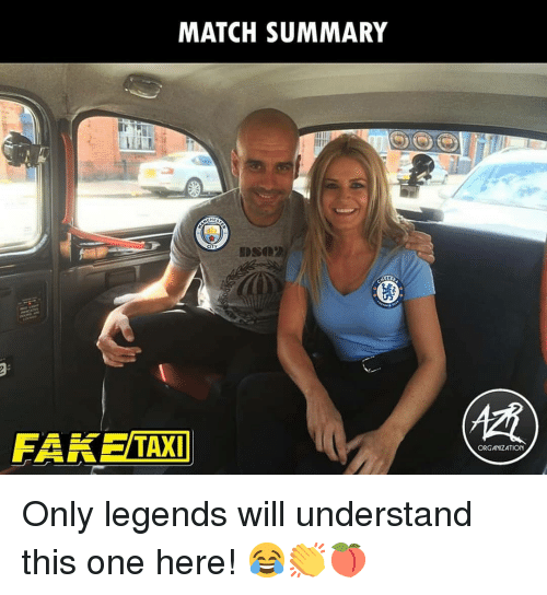 Memes, Match, and 🤖: MATCH SUMMARY  CHES  FAKETAXI  ORGANIZATION Only legends will understand this one here! 😂👏🍑
