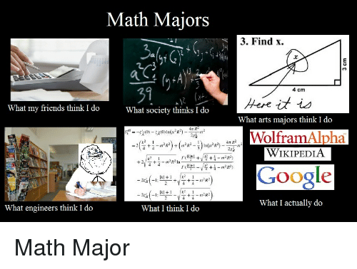 25 best memes about what i really do and engineering what i