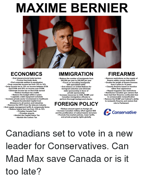 https://pics.me.me/maxime-bernier-economics-immigration-firearms-end-interprovincial-trade-barriers-remove-19722727.png