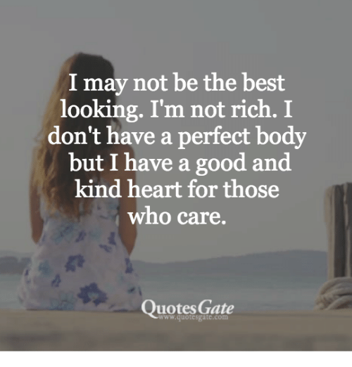 Our Love May Not Be Perfect Quotes Top 26 Quotes About Our Love May