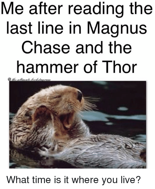 hammer of thor ex execution.jpg